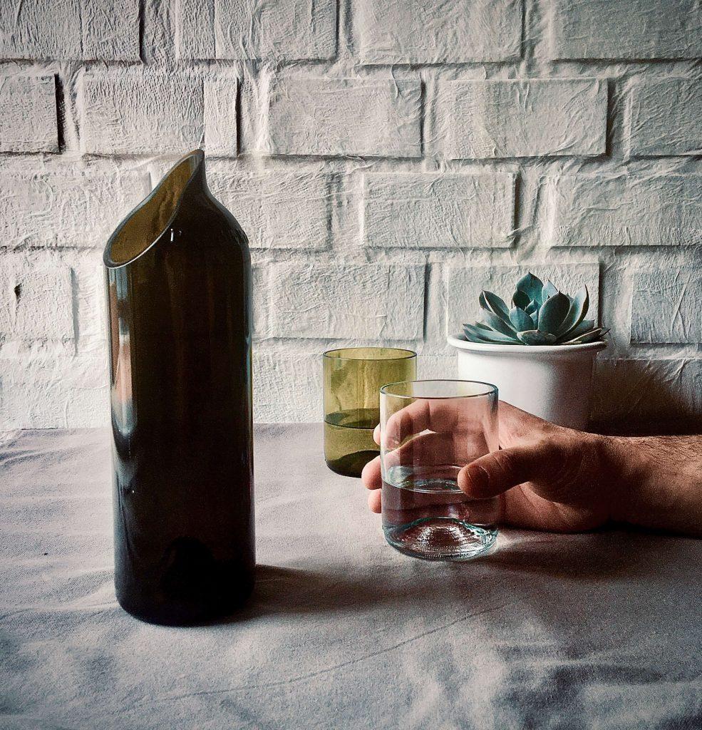 L'ideista - bottiglia (13)