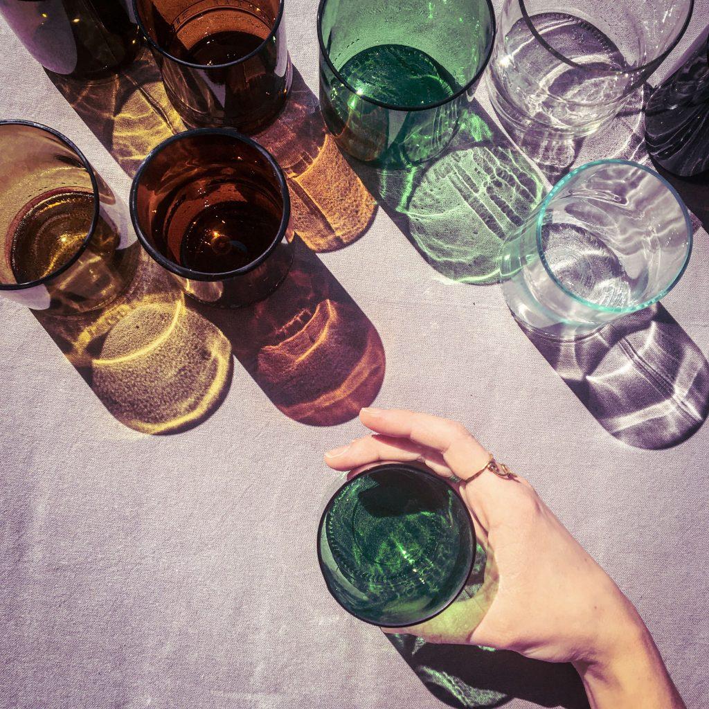 L'ideista - bottiglia (28)