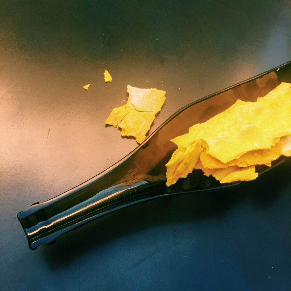 L'ideista - bottiglia (6)