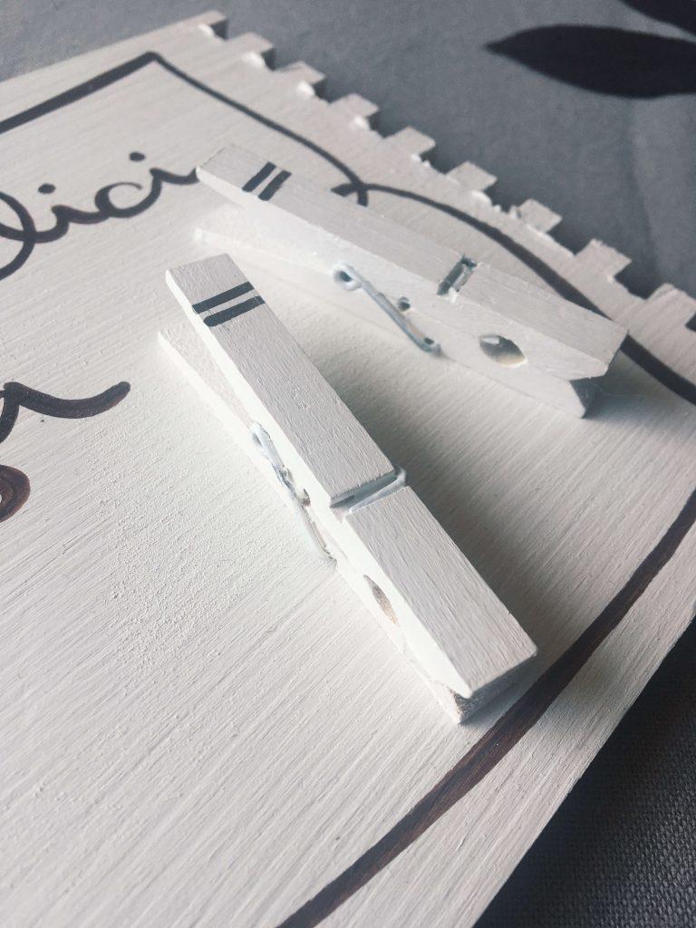L'ideista - cassette e cartelli (12)