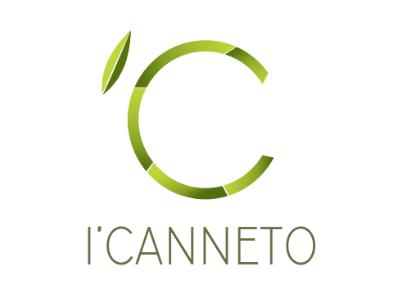 canneto logo