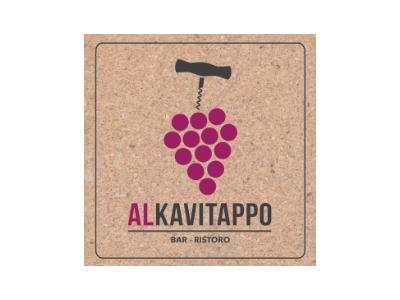 kavitappo logo