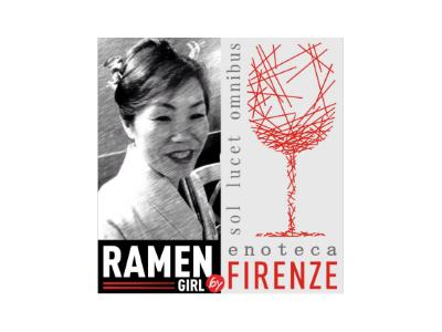 ramengirl logo